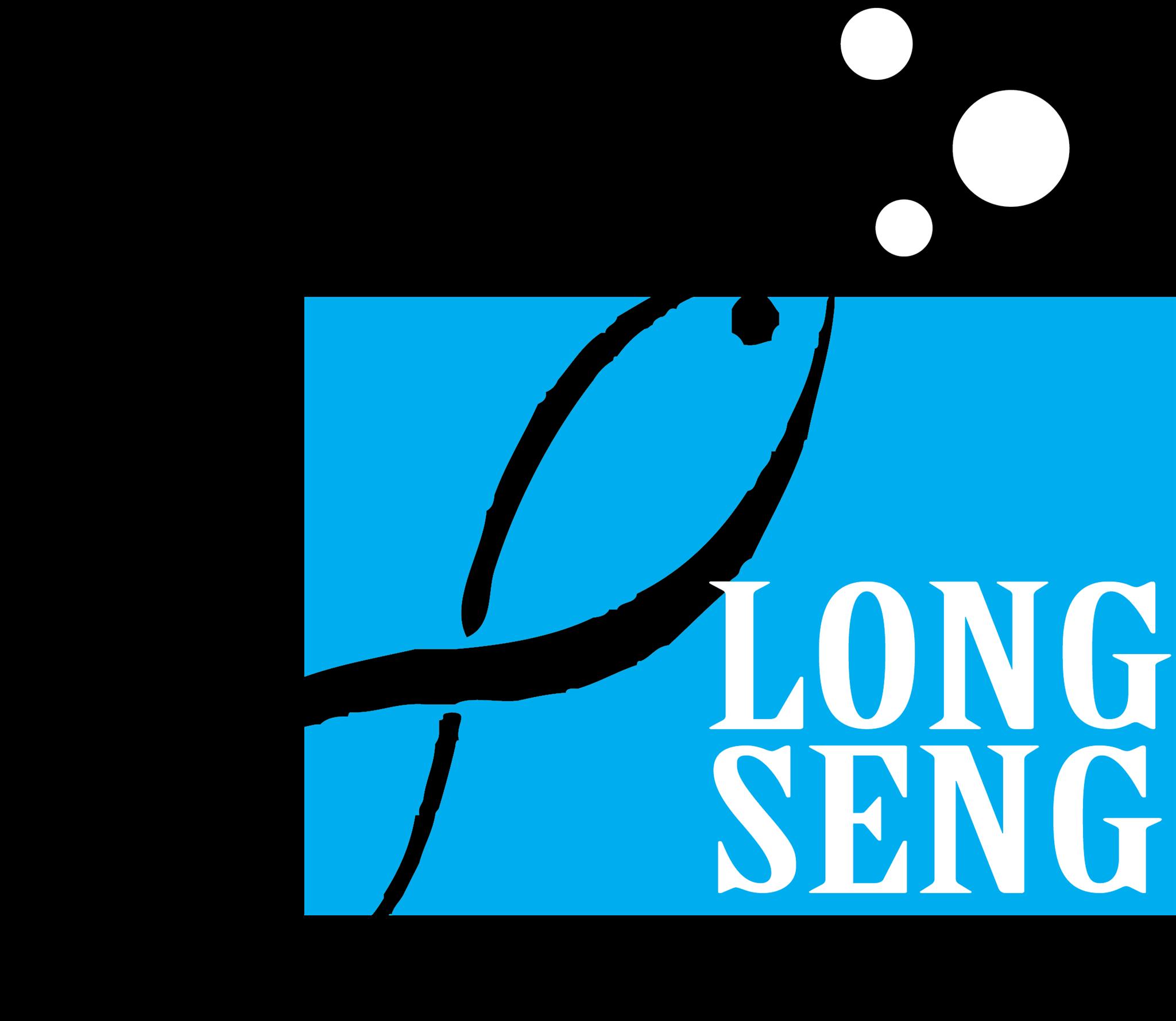 Long Seng